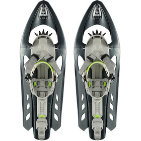 INOOK Odyssey SnowShoes with Bag blue